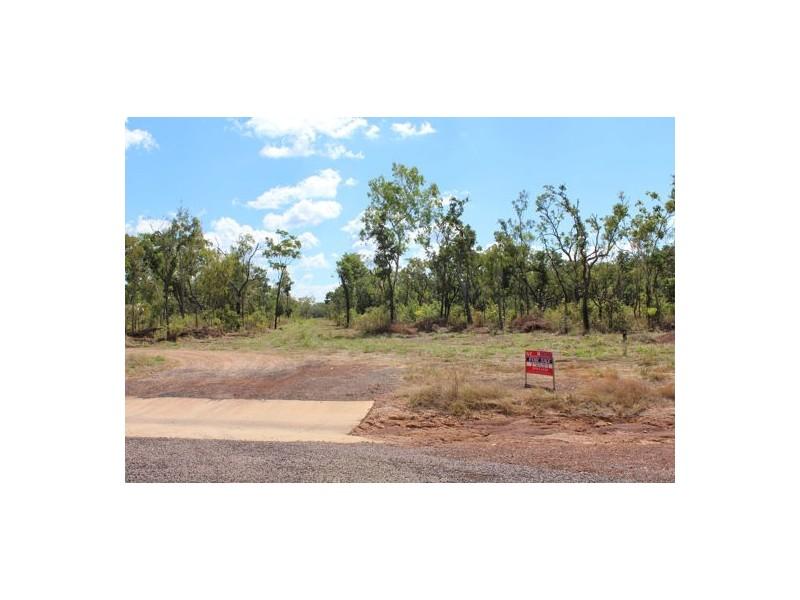 Lot 1756 Northstar Road, Acacia Hills NT 0822