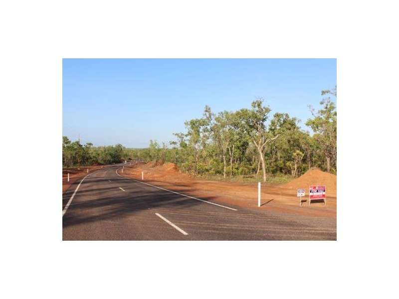 Lot 1757 Northstar Road, Acacia Hills NT 0822
