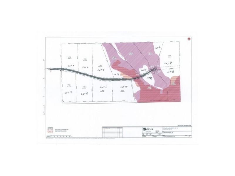 Lot 1757 Northstar Road, Acacia Hills NT 0822