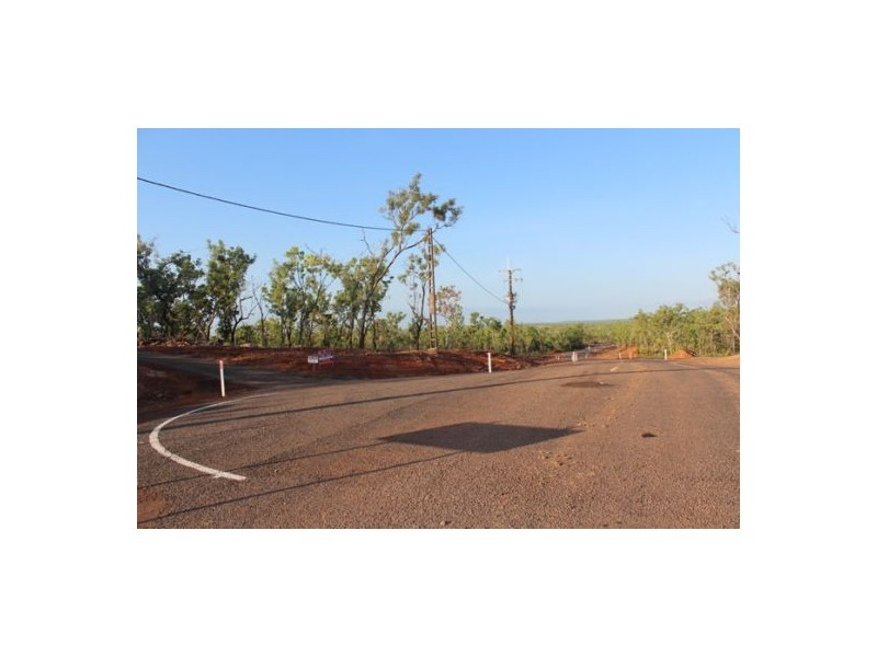 Lot 1759 Northstar Road, Acacia Hills NT 0822