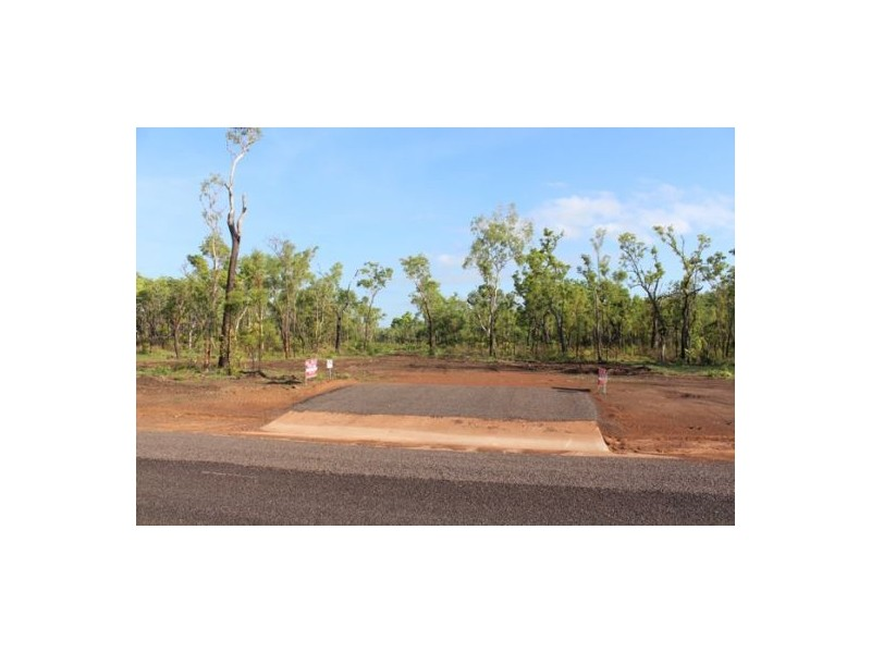 Lot 1761 Northstar Road, Acacia Hills NT 0822