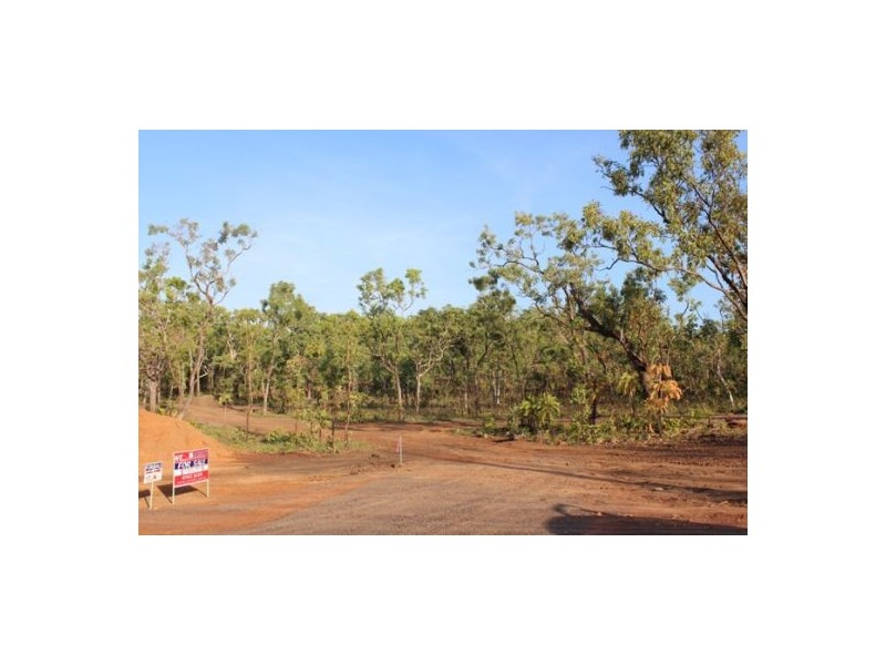 Lot 1764 Nortstar Road, Acacia Hills NT 0822