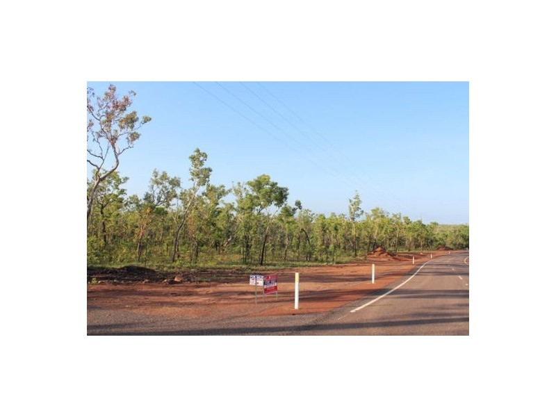 Lot 1765 Northstar Road, Acacia Hills NT 0822