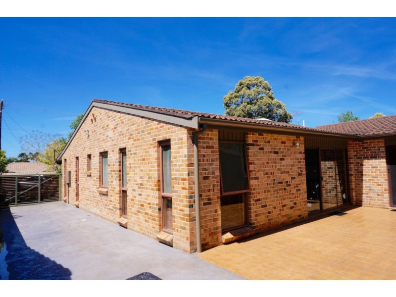7 Gleneagle Parade, North Nowra NSW 2541