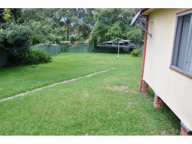 8 Percy Street, Sanctuary Point NSW 2540