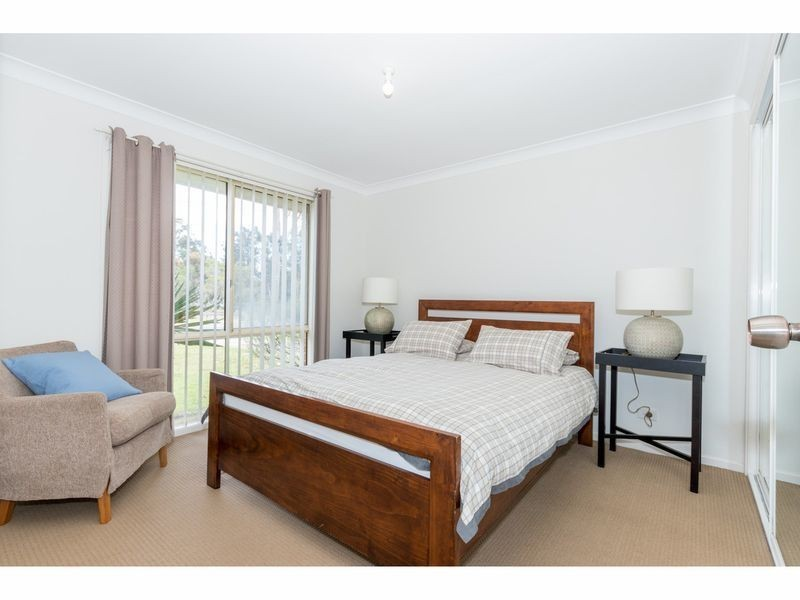 186 Walmer Avenue, Sanctuary Point NSW 2540