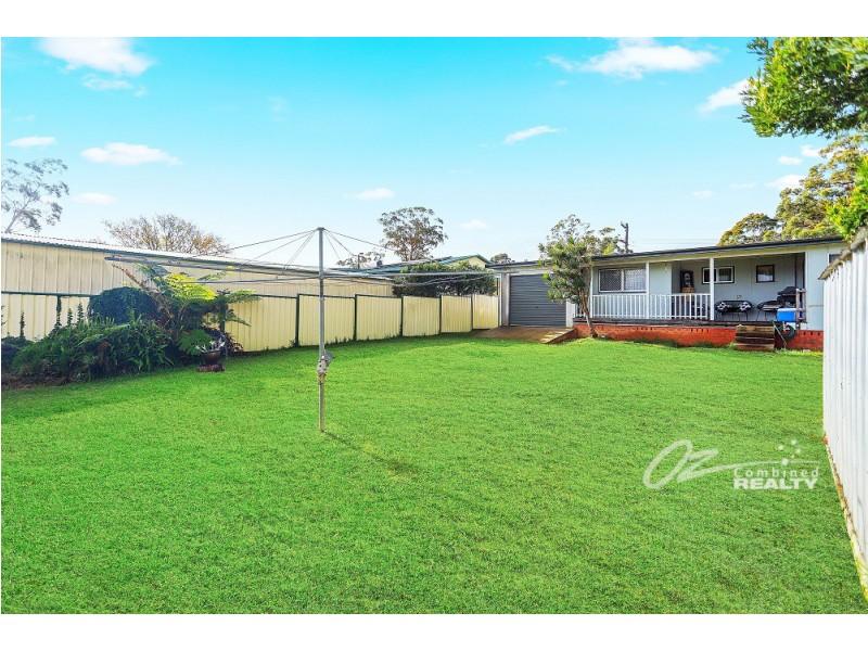65 The Park Drive, Sanctuary Point NSW 2540