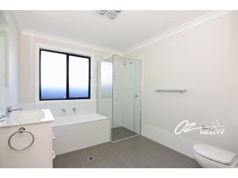 17A Corella Crescent, Sanctuary Point NSW 2540
