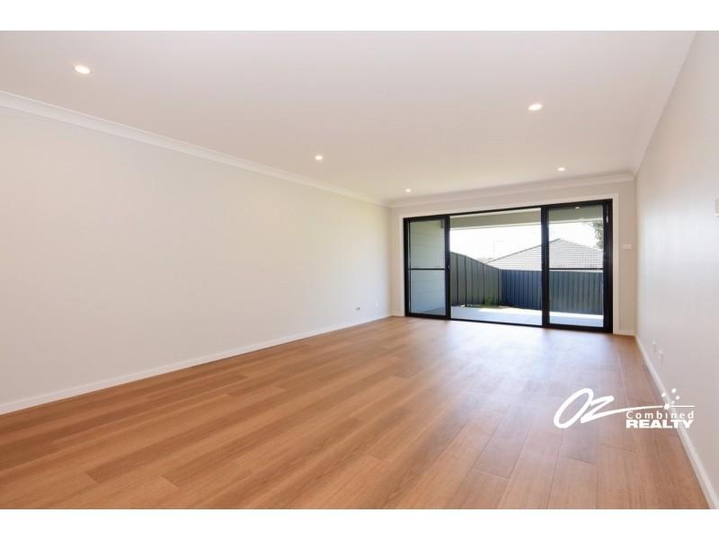 17B Corella Crescent, Sanctuary Point NSW 2540