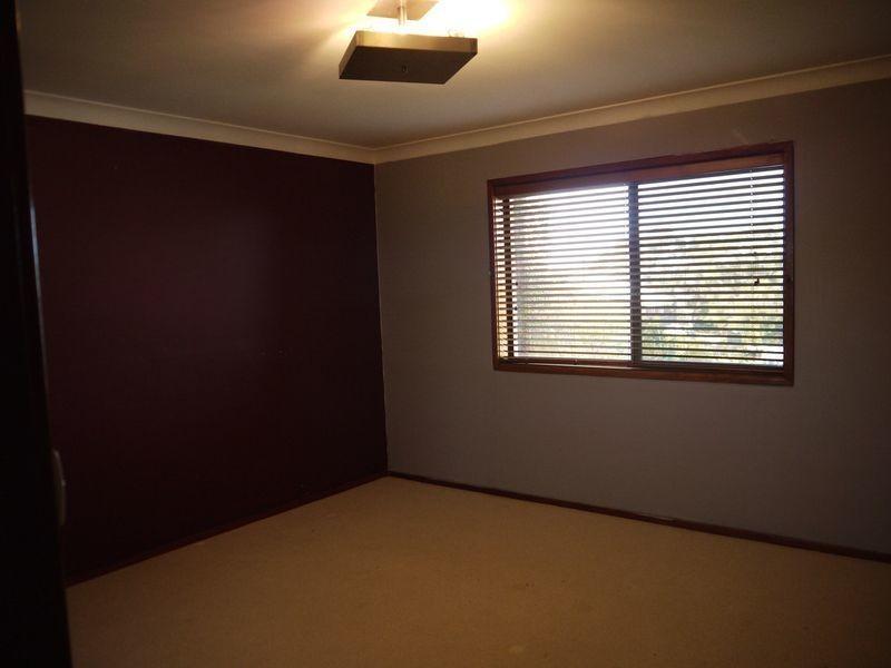 69 Waldegrave Cresent, Vincentia NSW 2540
