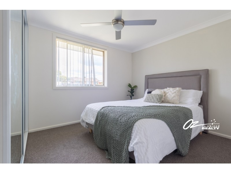 26  Kingsford-Smith Crescent, Sanctuary Point NSW 2540