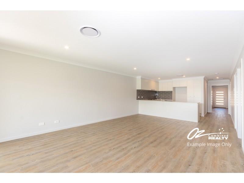 1/28 Sirius Street, Sanctuary Point NSW 2540