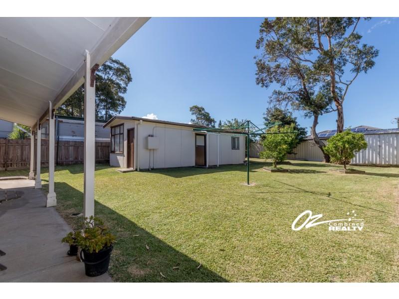 180 Kerry Street, Sanctuary Point NSW 2540