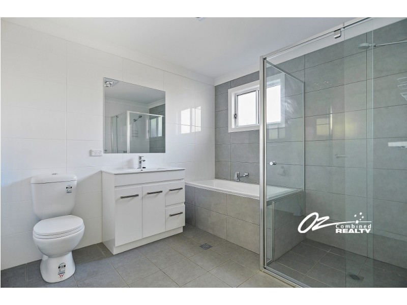 3/200 Macleans Point Road, Sanctuary Point NSW 2540