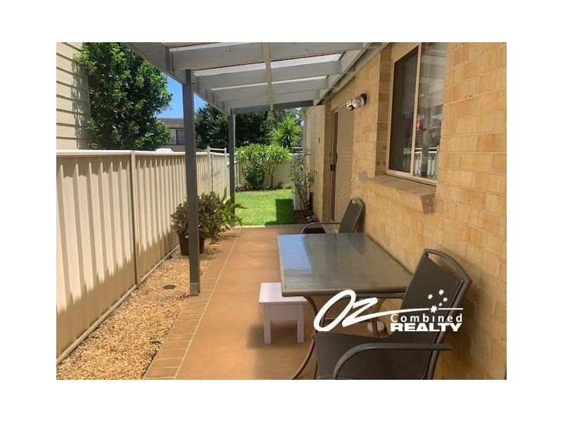 6/174 Macleans Point Road, Sanctuary Point NSW 2540