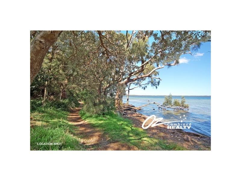 14B Sanctuary Point Road, Sanctuary Point NSW 2540