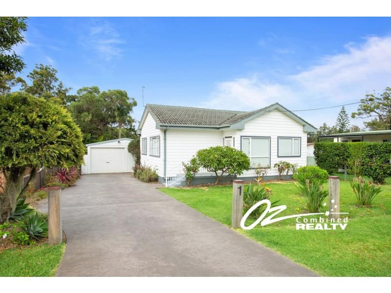 1 Clifton Street, Sanctuary Point NSW 2540
