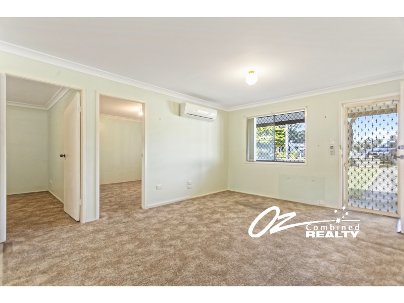 179 Macleans Point Road, Sanctuary Point NSW 2540