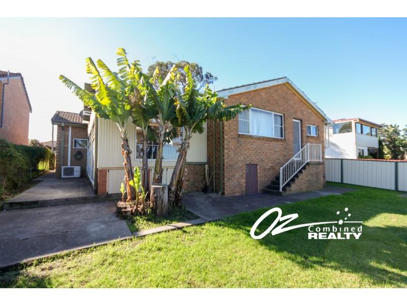 145 Kerry Street, Sanctuary Point NSW 2540