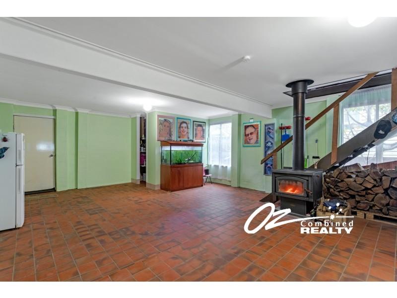 292  The Park Drive, Sanctuary Point NSW 2540