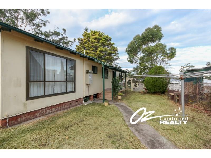7 Flamingo Avenue, Sanctuary Point NSW 2540