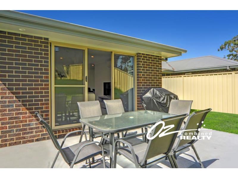 b/13 Kestrel Avenue, Sanctuary Point NSW 2540