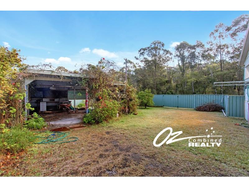 1 Vost Drive, Sanctuary Point NSW 2540