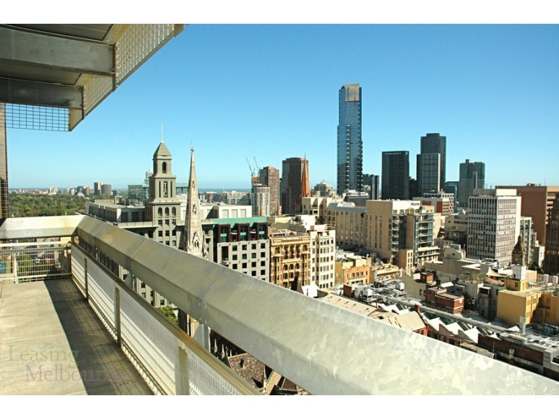 1301/118 Russell Street, Melbourne VIC 3000