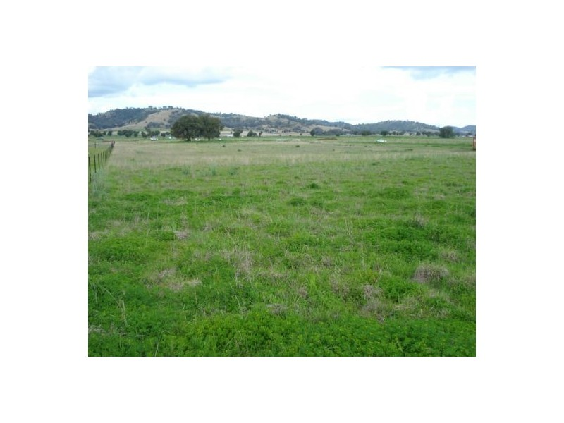 640 MOORE CREEK ROAD, Moore Creek NSW 2340