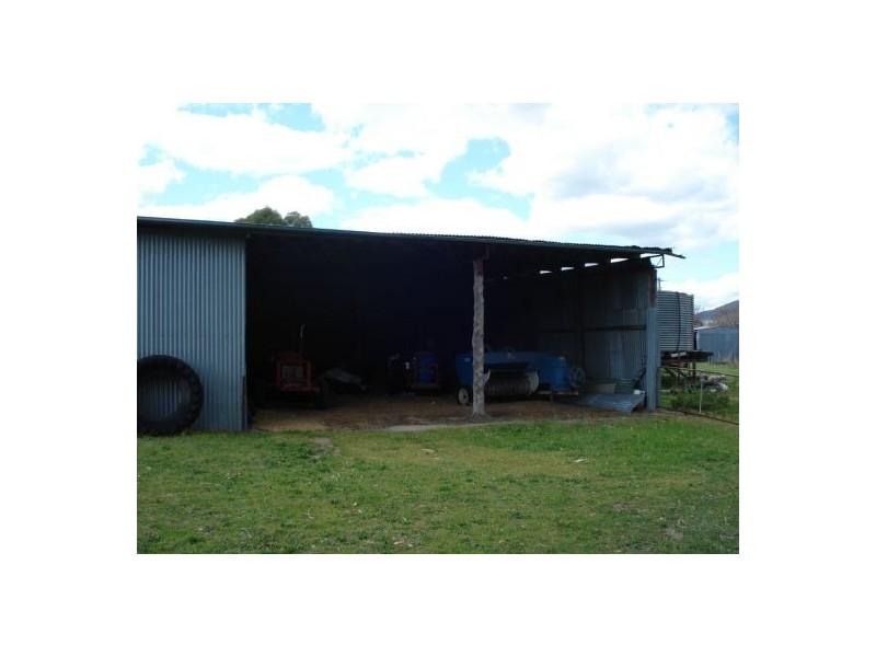 Moore Creek NSW 2340