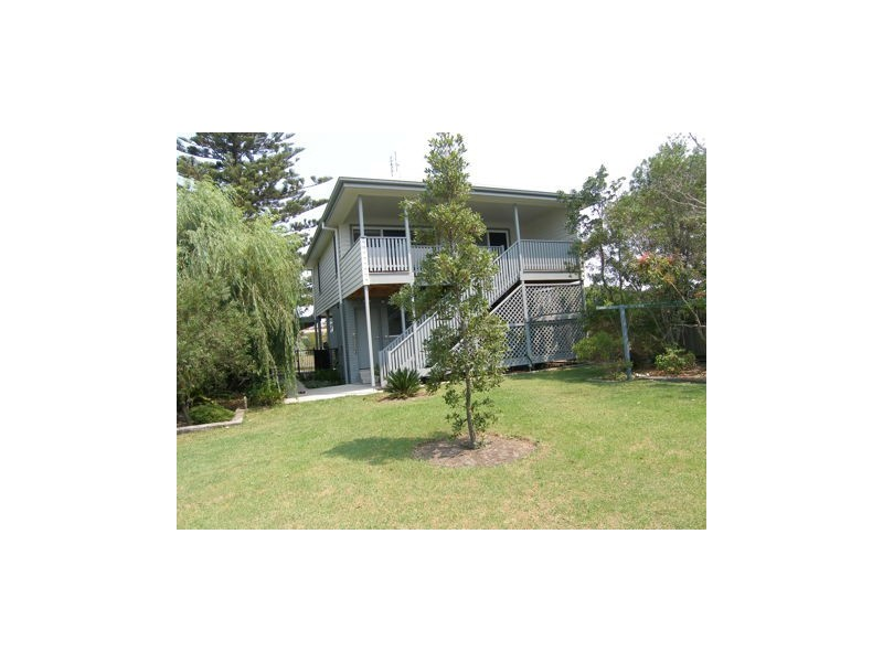 25a Adelaide Street, Greenwell Point NSW 2540