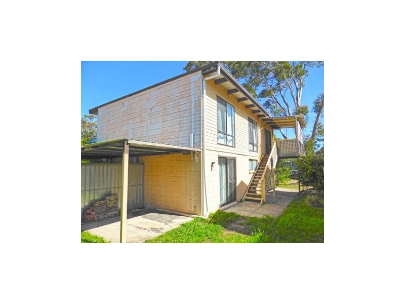 24 Mitchell Road, Callala Bay NSW 2540