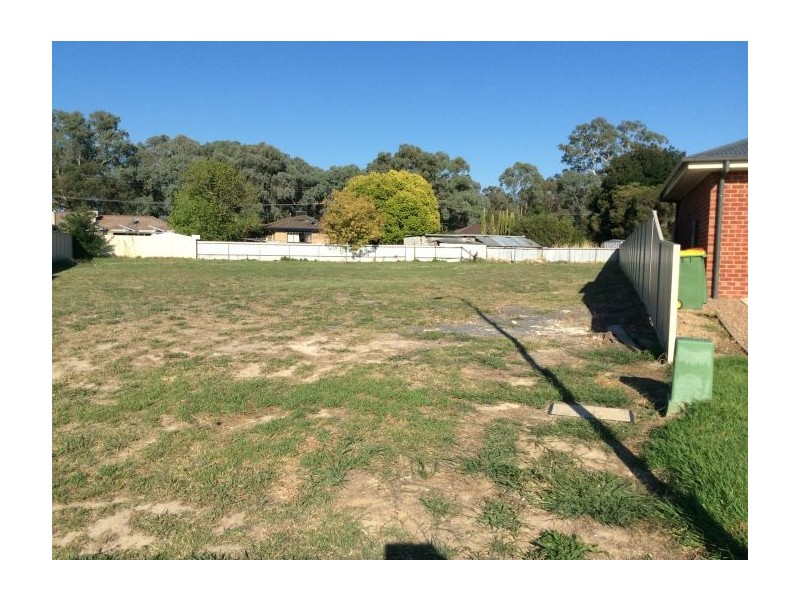 24 (Lot 27) Britton Court, Jindera NSW 2642