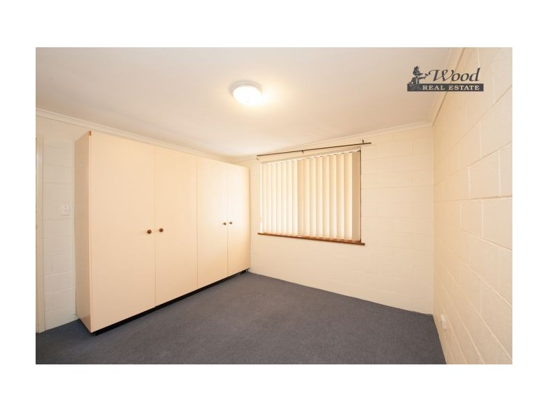4/235 Alexandra Street, East Albury NSW 2640