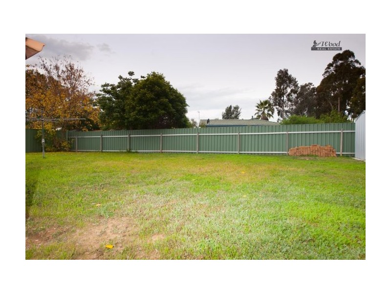 13 Blackbutt Court, Thurgoona NSW 2640
