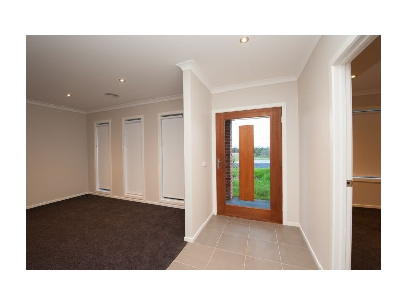 15 Curley Court, Thurgoona NSW 2640