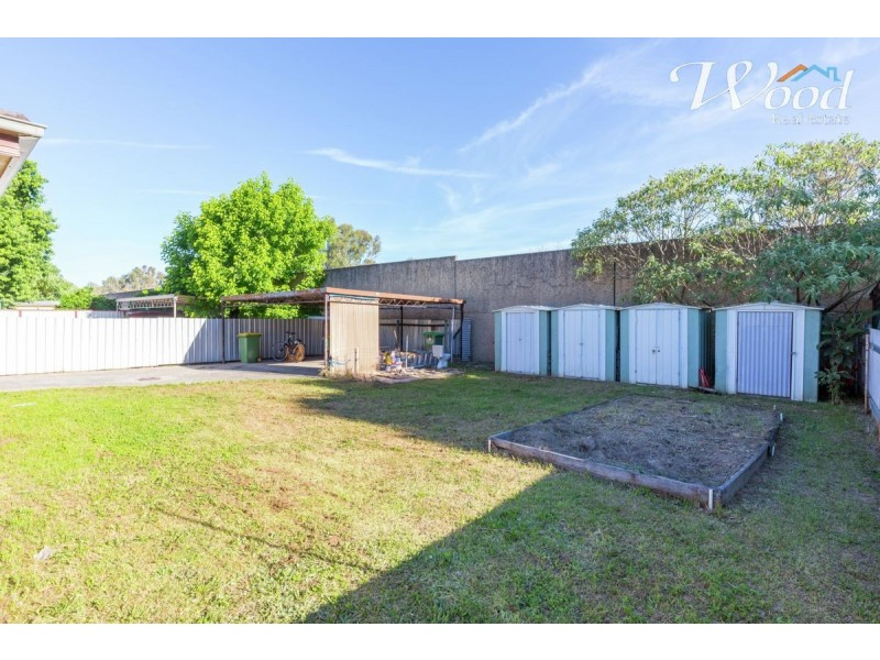 3/531 Abercorn Street, South Albury NSW 2640