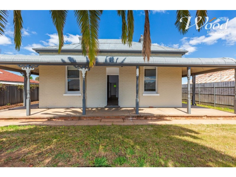 5 Keirath Street, Henty NSW 2658