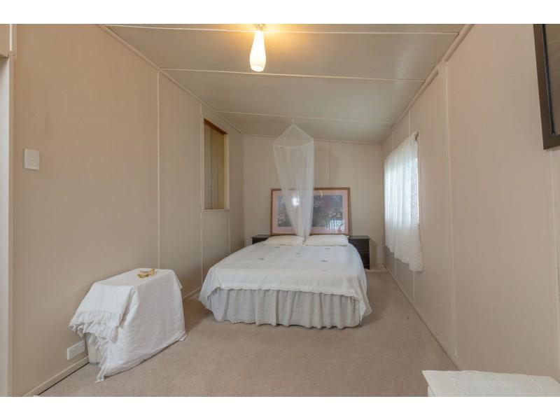 56 Comer Street, Henty NSW 2658