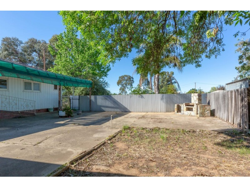 26 Third Avenue, Henty NSW 2658