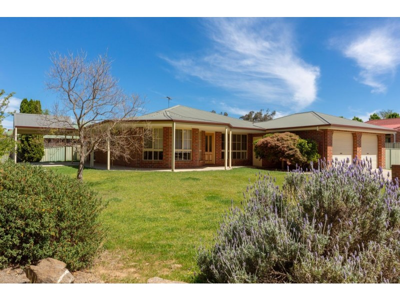 21 The Dale, Thurgoona NSW 2640