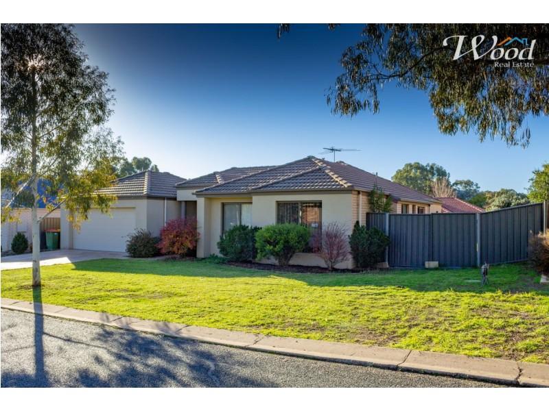 104 Hotham Circuit, Thurgoona NSW 2640