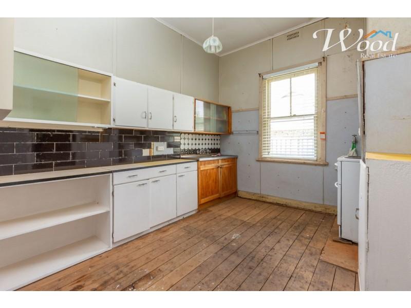 44 Comer Street, Henty NSW 2658
