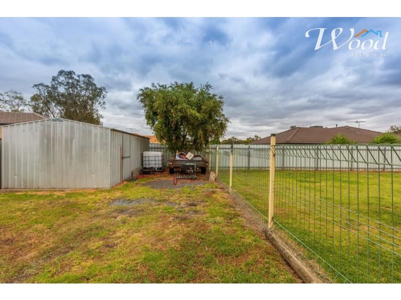 2 Boree Crt, Thurgoona NSW 2640