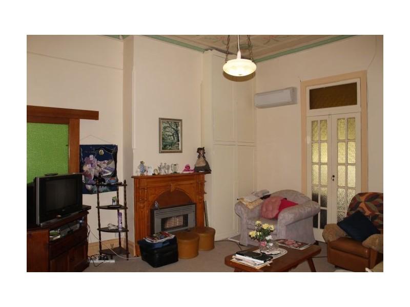 42 Allan Street, Henty NSW 2658
