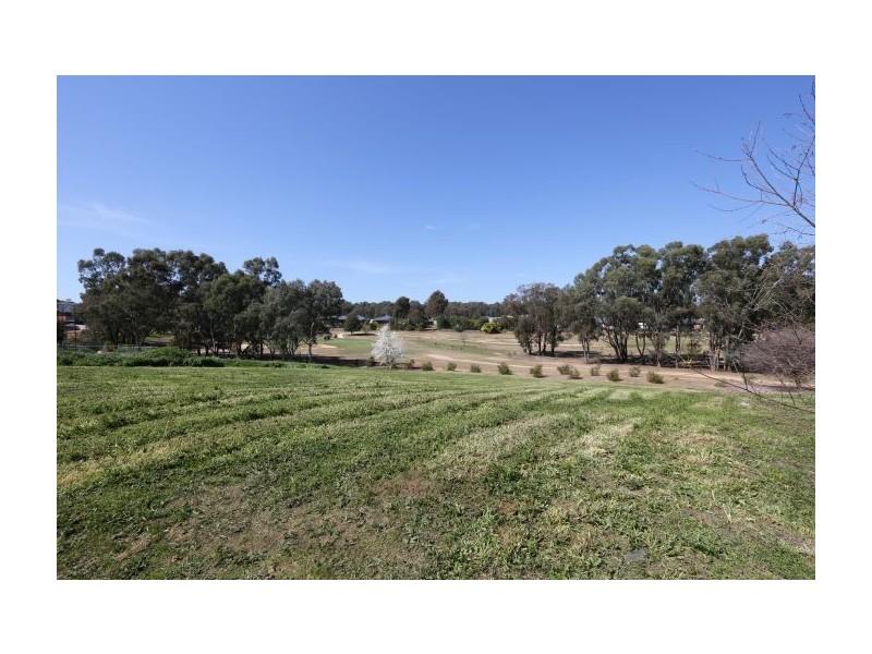 33 Newton Circ, Thurgoona NSW 2640