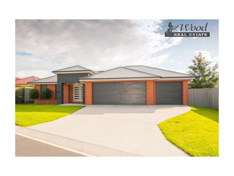 75 Egret Way, Thurgoona NSW 2640