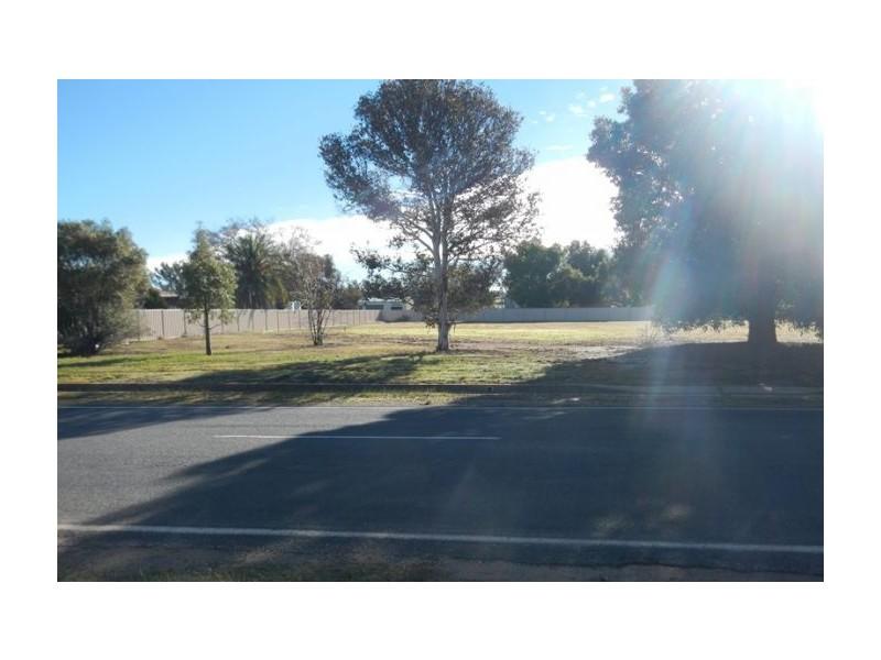 29 Sladen Street East, Henty NSW 2658