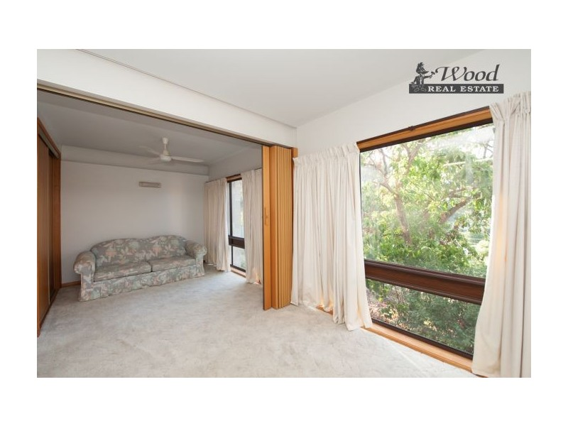 795 Delany Street, Albury NSW 2640