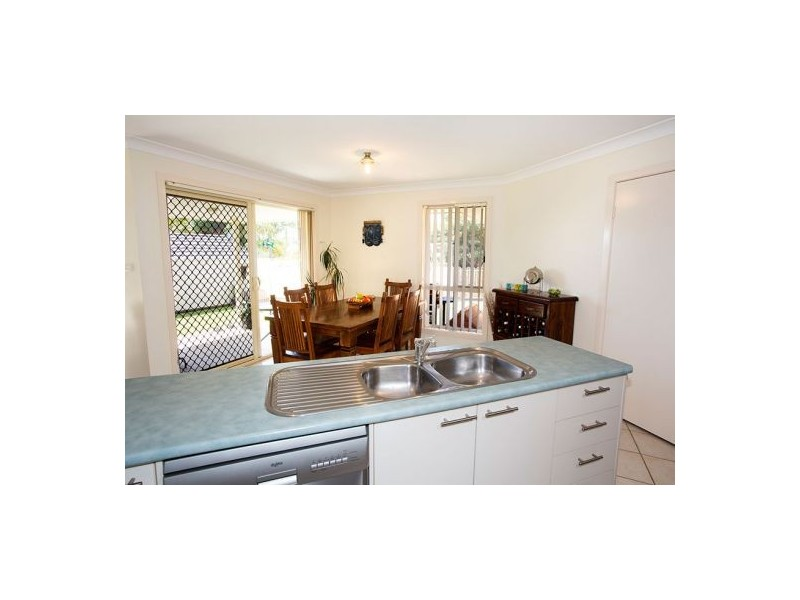 2 Clarke Close, Hyland Park NSW 2448